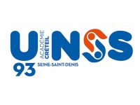 UNSS93