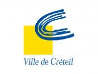 ville_creteil